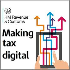 Making Tax Digital VAT