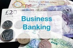Business Banking Account